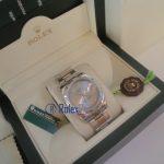 rolex-replica-orologi-copia-orologi-patek-philippe-audemars-piguet-iwc-3-22.jpg