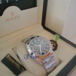rolex-replica-orologi-copia-orologi-patek-philippe-audemars-piguet-iwc-3-25.jpg
