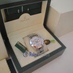 rolex-replica-orologi-copia-orologi-patek-philippe-audemars-piguet-iwc-3-26.jpg