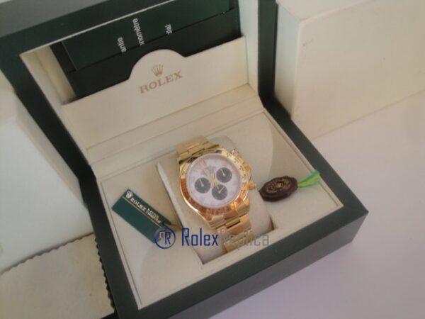 rolex-replica-orologi-copia-orologi-patek-philippe-audemars-piguet-iwc-3-27.jpg