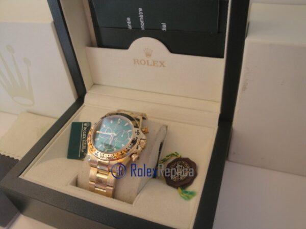 rolex-replica-orologi-copia-orologi-patek-philippe-audemars-piguet-iwc-3-28.jpg