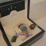 rolex-replica-orologi-copia-orologi-patek-philippe-audemars-piguet-iwc-3-29.jpg