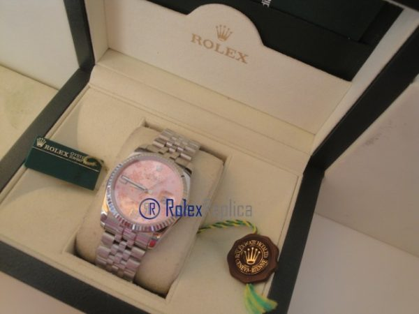 rolex-replica-orologi-copia-orologi-patek-philippe-audemars-piguet-iwc-3-3.jpg