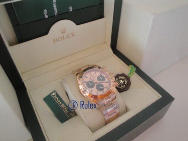 rolex-replica-orologi-copia-orologi-patek-philippe-audemars-piguet-iwc-3-30.jpg
