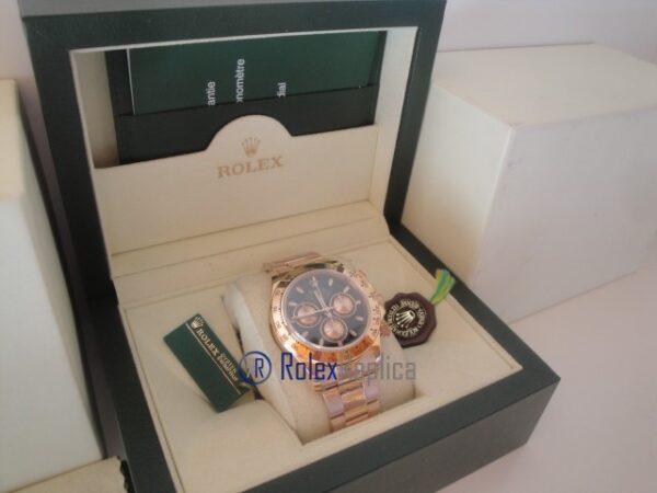 rolex-replica-orologi-copia-orologi-patek-philippe-audemars-piguet-iwc-3-31.jpg