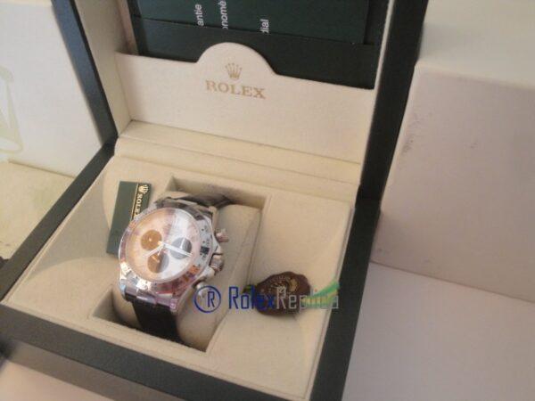rolex-replica-orologi-copia-orologi-patek-philippe-audemars-piguet-iwc-3-32.jpg