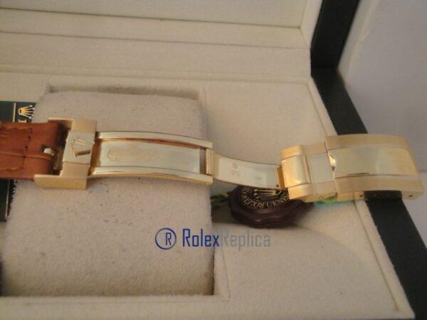 rolex-replica-orologi-copia-orologi-patek-philippe-audemars-piguet-iwc-3-33.jpg