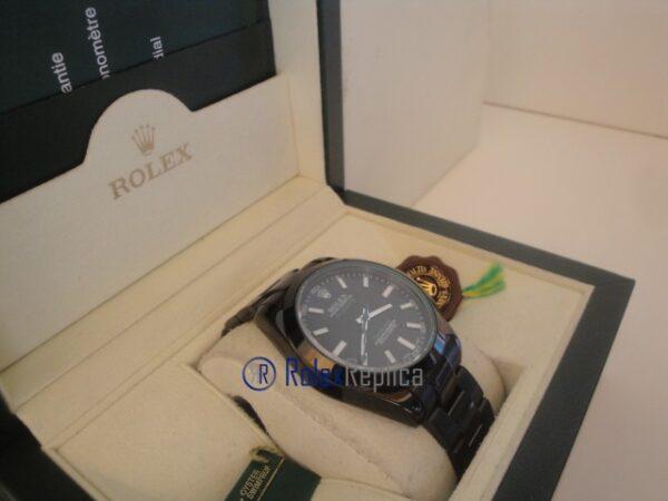 rolex-replica-orologi-copia-orologi-patek-philippe-audemars-piguet-iwc-3-36.jpg
