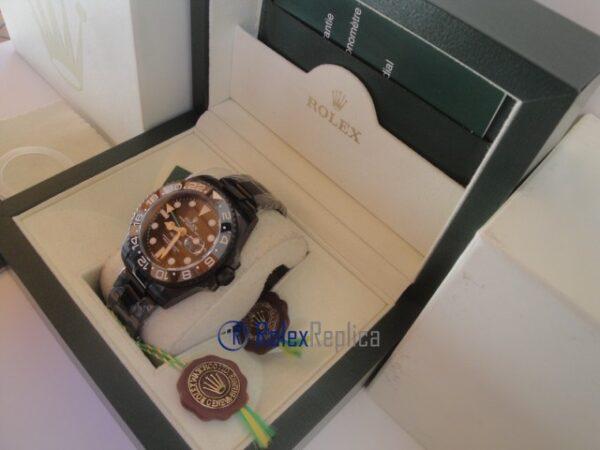 rolex-replica-orologi-copia-orologi-patek-philippe-audemars-piguet-iwc-3-37.jpg