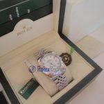 rolex-replica-orologi-copia-orologi-patek-philippe-audemars-piguet-iwc-3-4.jpg
