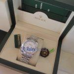 rolex-replica-orologi-copia-orologi-patek-philippe-audemars-piguet-iwc-3-5.jpg