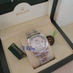 rolex-replica-orologi-copia-orologi-patek-philippe-audemars-piguet-iwc-3-6.jpg