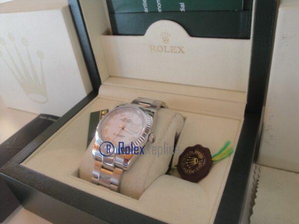 rolex-replica-orologi-copia-orologi-patek-philippe-audemars-piguet-iwc-3-7.jpg