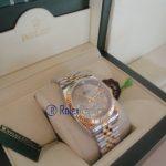 rolex-replica-orologi-copia-orologi-patek-philippe-audemars-piguet-iwc-3-8.jpg