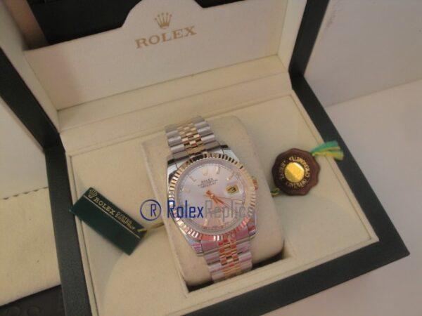rolex-replica-orologi-copia-orologi-patek-philippe-audemars-piguet-iwc-3-9.jpg