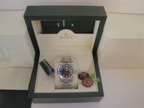rolex-replica-orologi-copia-orologi-patek-philippe-audemars-piguet-iwc-4-1-1.jpg