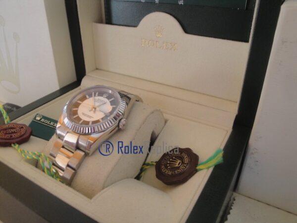 rolex-replica-orologi-copia-orologi-patek-philippe-audemars-piguet-iwc-4-1.jpg