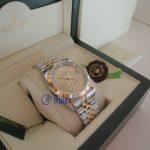 rolex-replica-orologi-copia-orologi-patek-philippe-audemars-piguet-iwc-4-10.jpg