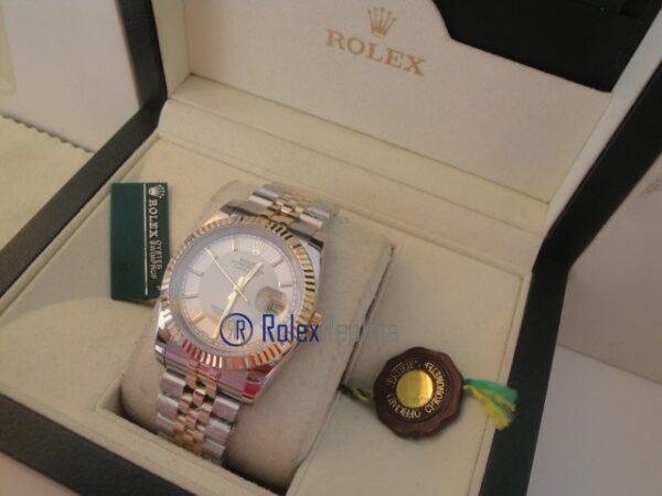 rolex-replica-orologi-copia-orologi-patek-philippe-audemars-piguet-iwc-4-11.jpg