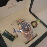 rolex-replica-orologi-copia-orologi-patek-philippe-audemars-piguet-iwc-4-12.jpg