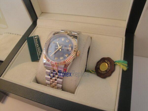 rolex-replica-orologi-copia-orologi-patek-philippe-audemars-piguet-iwc-4-13.jpg