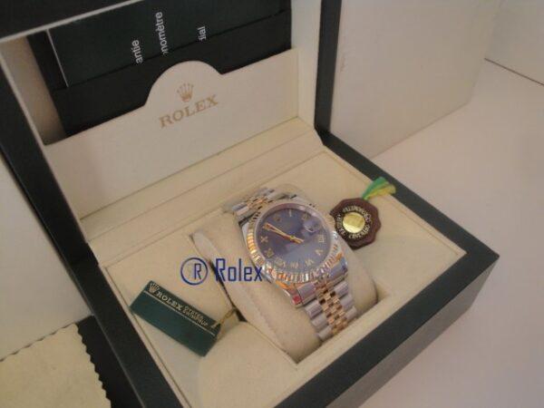 rolex-replica-orologi-copia-orologi-patek-philippe-audemars-piguet-iwc-4-14.jpg