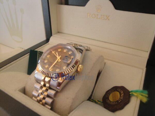 rolex-replica-orologi-copia-orologi-patek-philippe-audemars-piguet-iwc-4-15.jpg