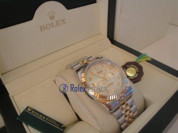 rolex-replica-orologi-copia-orologi-patek-philippe-audemars-piguet-iwc-4-16.jpg