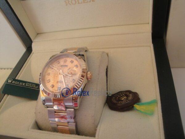 rolex-replica-orologi-copia-orologi-patek-philippe-audemars-piguet-iwc-4-17.jpg