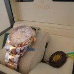 rolex-replica-orologi-copia-orologi-patek-philippe-audemars-piguet-iwc-4-18.jpg