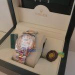rolex-replica-orologi-copia-orologi-patek-philippe-audemars-piguet-iwc-4-19.jpg
