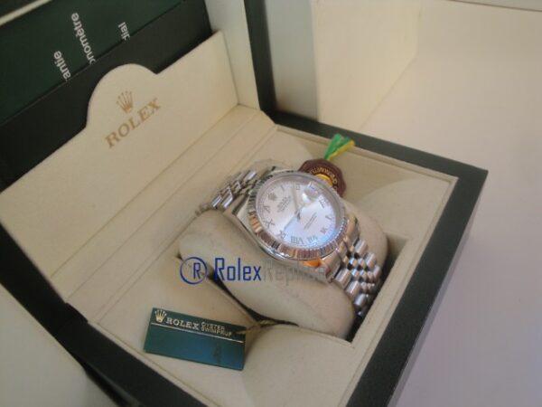 rolex-replica-orologi-copia-orologi-patek-philippe-audemars-piguet-iwc-4-2.jpg