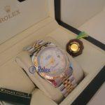 rolex-replica-orologi-copia-orologi-patek-philippe-audemars-piguet-iwc-4-20.jpg