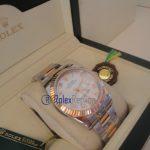 rolex-replica-orologi-copia-orologi-patek-philippe-audemars-piguet-iwc-4-21.jpg