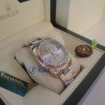 rolex-replica-orologi-copia-orologi-patek-philippe-audemars-piguet-iwc-4-22.jpg