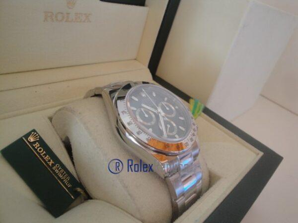 rolex-replica-orologi-copia-orologi-patek-philippe-audemars-piguet-iwc-4-25.jpg