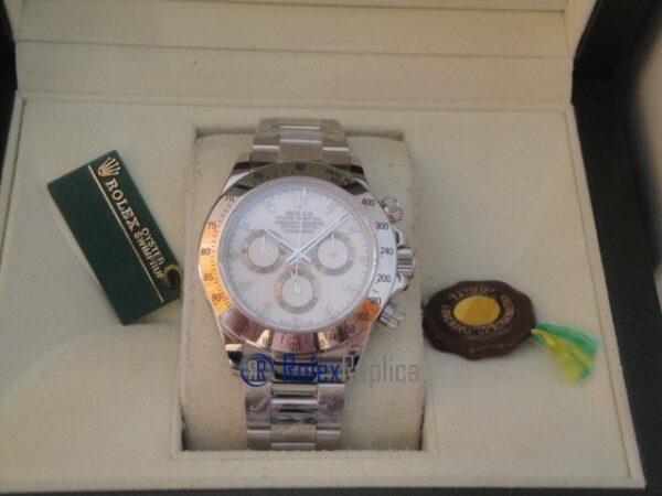 rolex-replica-orologi-copia-orologi-patek-philippe-audemars-piguet-iwc-4-26.jpg