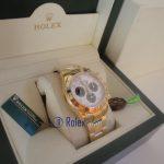 rolex-replica-orologi-copia-orologi-patek-philippe-audemars-piguet-iwc-4-27.jpg