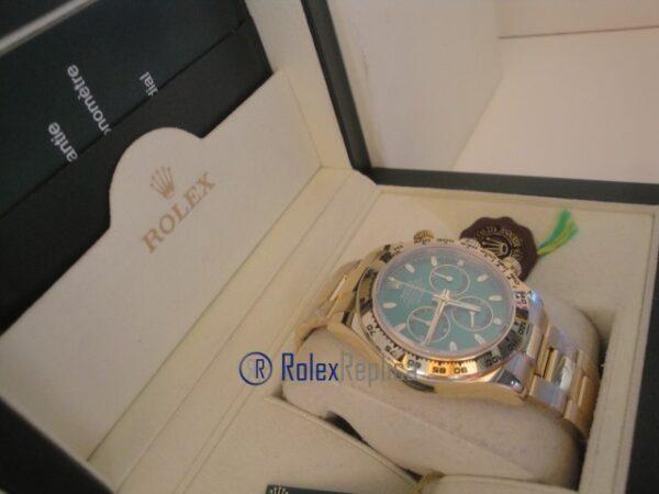 rolex-replica-orologi-copia-orologi-patek-philippe-audemars-piguet-iwc-4-28.jpg