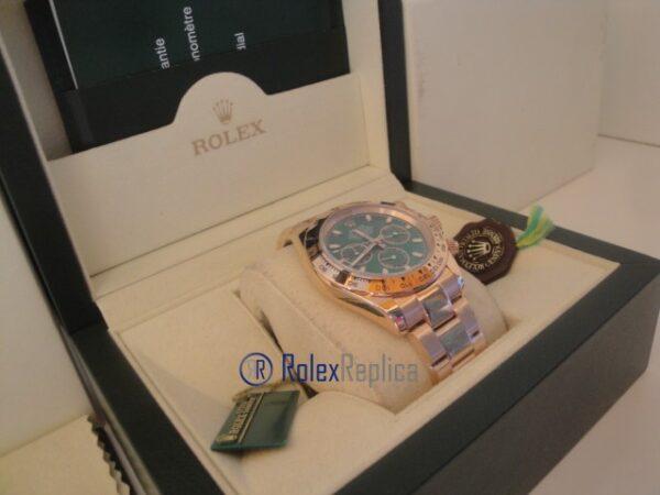 rolex-replica-orologi-copia-orologi-patek-philippe-audemars-piguet-iwc-4-29.jpg