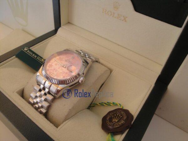 rolex-replica-orologi-copia-orologi-patek-philippe-audemars-piguet-iwc-4-3.jpg