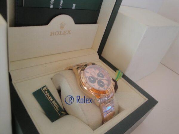 rolex-replica-orologi-copia-orologi-patek-philippe-audemars-piguet-iwc-4-30.jpg