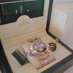 rolex-replica-orologi-copia-orologi-patek-philippe-audemars-piguet-iwc-4-31.jpg