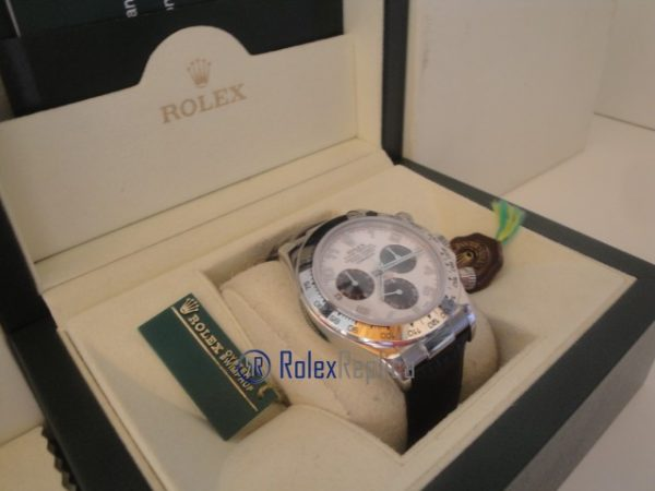 rolex-replica-orologi-copia-orologi-patek-philippe-audemars-piguet-iwc-4-32.jpg