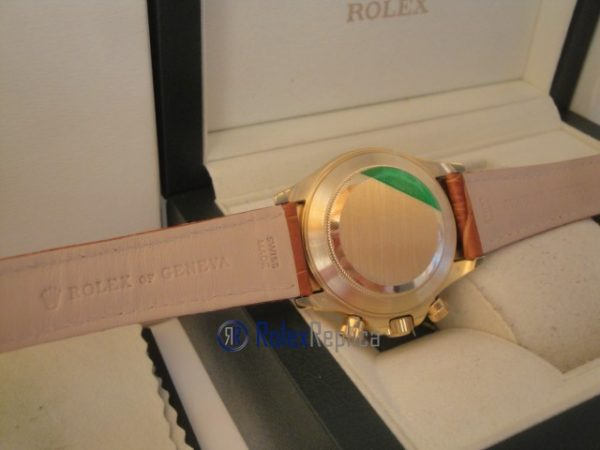 rolex-replica-orologi-copia-orologi-patek-philippe-audemars-piguet-iwc-4-33.jpg