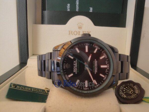 rolex-replica-orologi-copia-orologi-patek-philippe-audemars-piguet-iwc-4-36.jpg