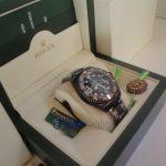 rolex-replica-orologi-copia-orologi-patek-philippe-audemars-piguet-iwc-4-37.jpg