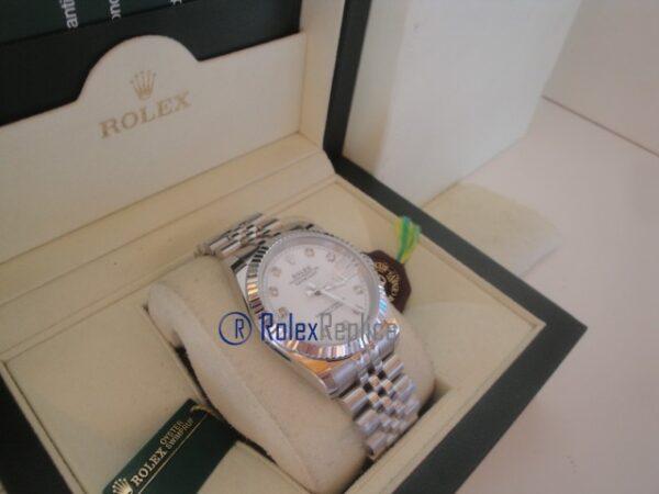 rolex-replica-orologi-copia-orologi-patek-philippe-audemars-piguet-iwc-4-4.jpg