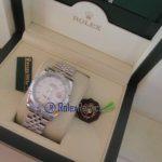rolex-replica-orologi-copia-orologi-patek-philippe-audemars-piguet-iwc-4-5.jpg