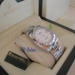 rolex-replica-orologi-copia-orologi-patek-philippe-audemars-piguet-iwc-4-6.jpg